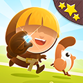 Tiny Thief (AppStore Link)
