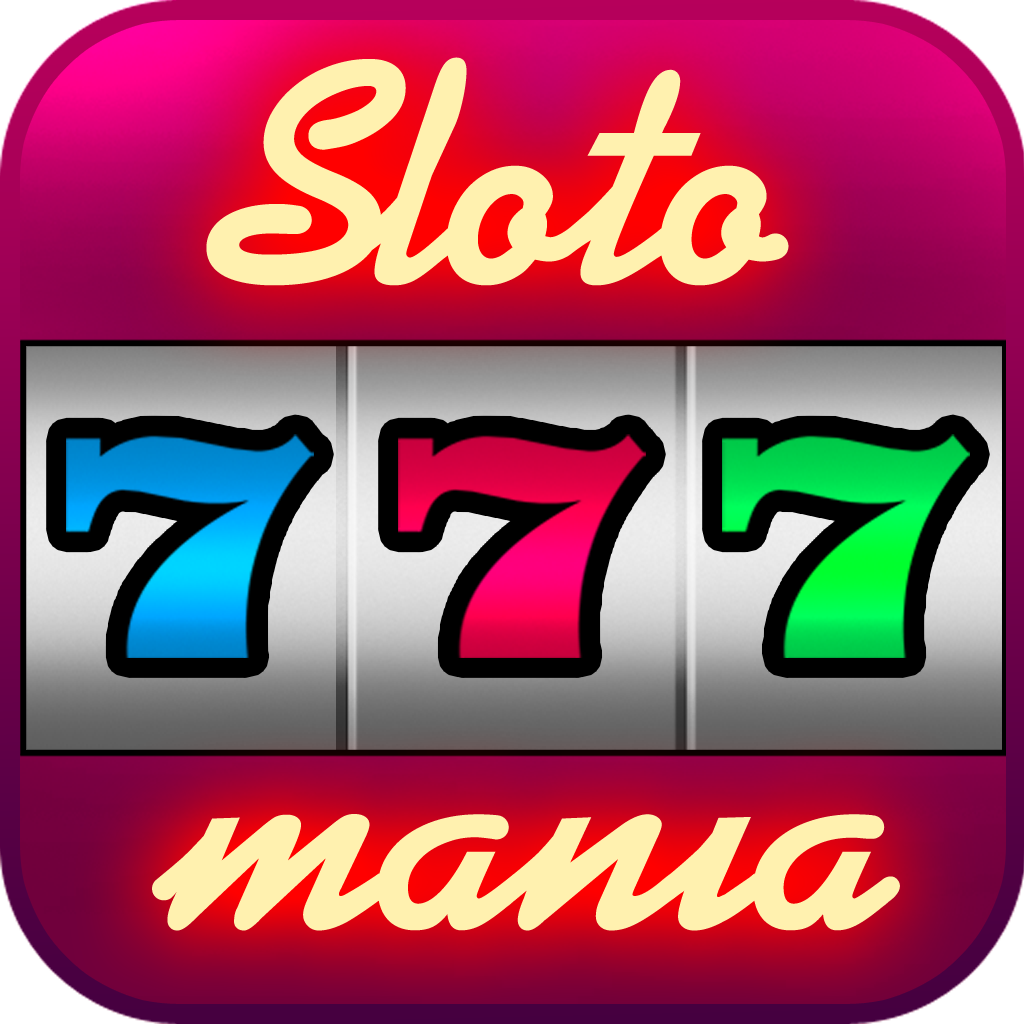 Slotomania – бесплатная игра в игровые автоматы