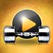 FitnessClass (AppStore Link)